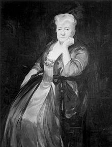 https://i2.wp.com/upload.wikimedia.org/wikipedia/commons/thumb/e/e9/Sara_Yorke_Stevenson.jpg/220px-Sara_Yorke_Stevenson.jpg