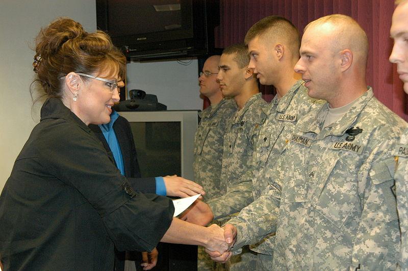 File:Sarah Palin handshake.JPG