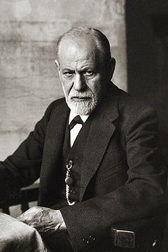 https://i2.wp.com/upload.wikimedia.org/wikipedia/commons/thumb/e/e9/Sigmund_Freud_1926.jpg/240px-Sigmund_Freud_1926.jpg