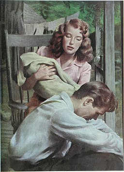 The Ladies' home journal (1948) (14766105964)