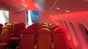 boeing.787.seattle.interior