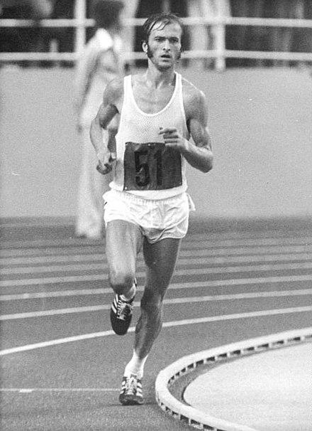 olympische sommerspiele 1976