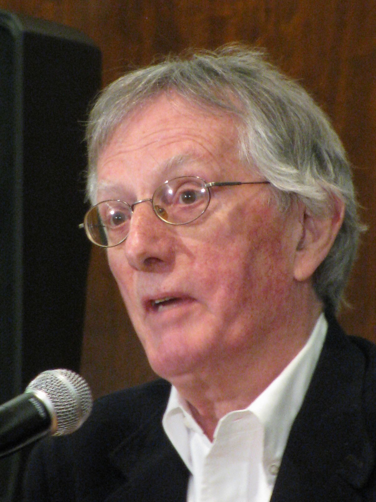 Charles Wright Poet Wikipedia