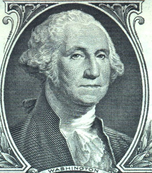 File:George Washington dollar.jpg