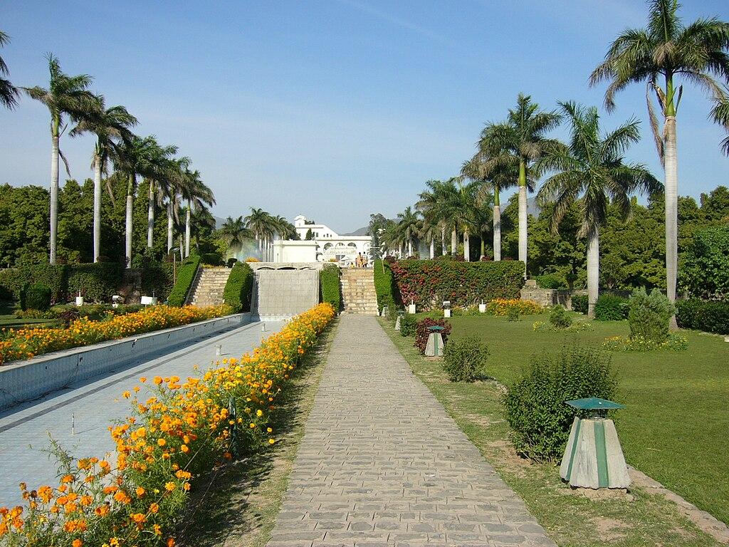 FilePinjore Garden Chandigarh India 8JPG Wikimedia