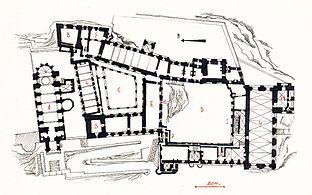 Avignon Wikipedie