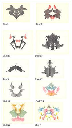 https://i2.wp.com/upload.wikimedia.org/wikipedia/commons/thumb/e/ea/Rorschach_inkblots.jpg/250px-Rorschach_inkblots.jpg