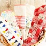 Cloth Menstrual Pad Wikipedia