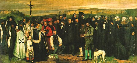 https://i2.wp.com/upload.wikimedia.org/wikipedia/commons/thumb/e/eb/Courbet%2C_Un_enterrement_%C3%A0_Ornans.jpg/450px-Courbet%2C_Un_enterrement_%C3%A0_Ornans.jpg