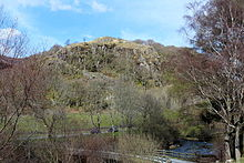 Beddgelert Travel Guide At Wikivoyage