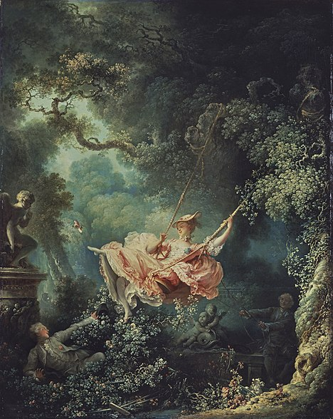 File:Fragonard, The Swing.jpg