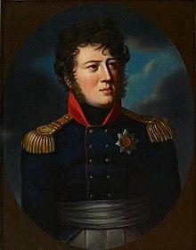 Grossherzog Karl von Baden 1811.jpg