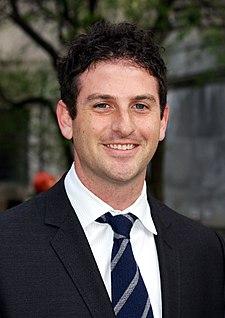 Jared Cohen 2011 Shankbone crop.JPG