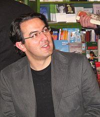 Juan Gabriel Vásquez 1.jpg