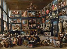The Gallery of Cornelis van der Geest.JPG