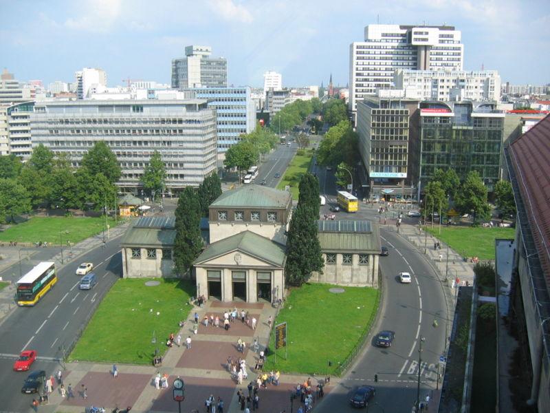 Datei:Berlin Wittenbergplatz.jpg