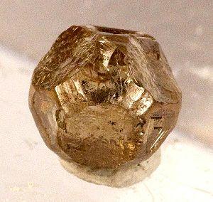 Diamond-249289