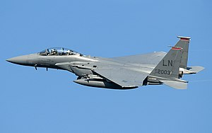 F-15E Strike Eagle.jpg