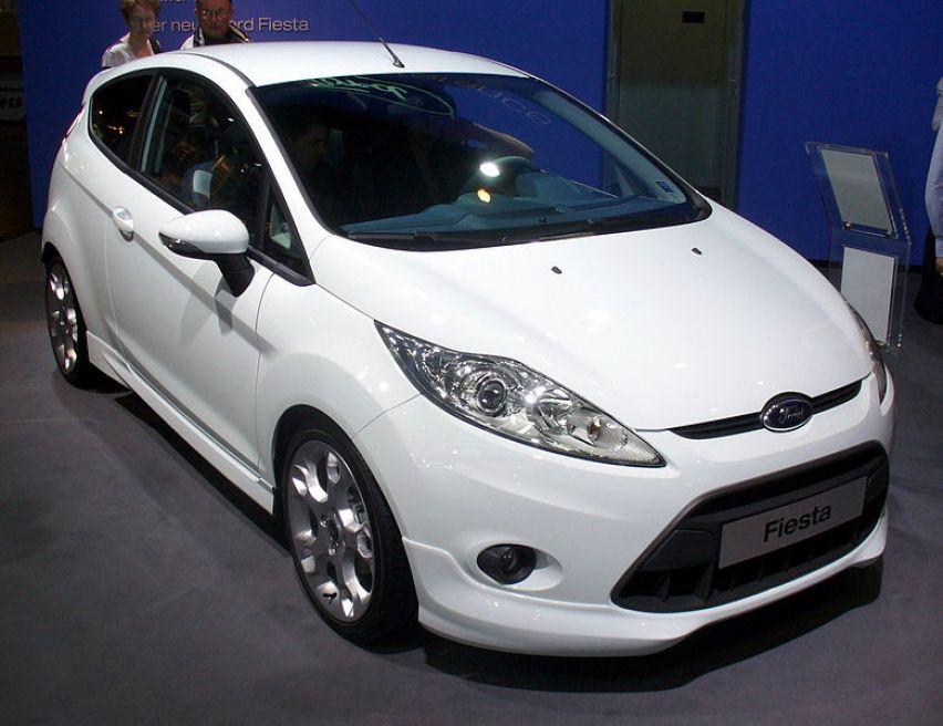File:Ford Fiesta Sport.JPG