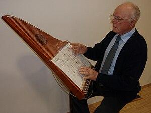 Hermann Veeh 3