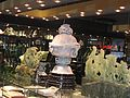 Jade store in China.JPG