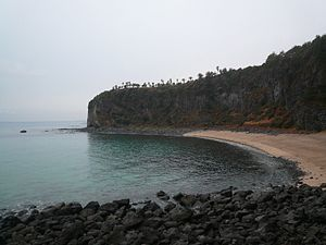 Jeju Island, South Korea