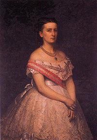 Maria Luise von Hohenzollern-Sigmaringen.jpg