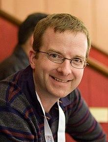 Mike Schroepfer.jpg