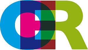 #OERde13 Logo