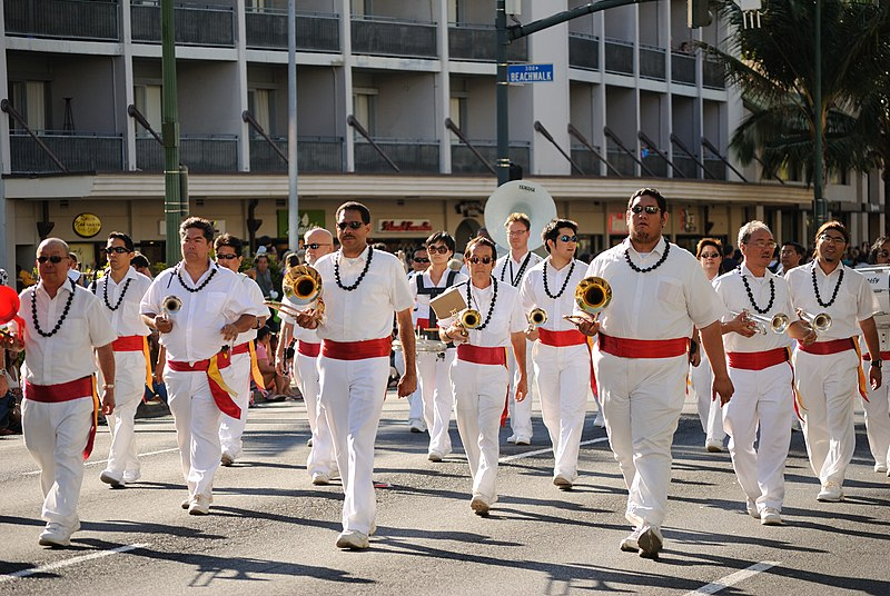 File:Pan-Pacific Parade - 2012 (7437762546).jpg