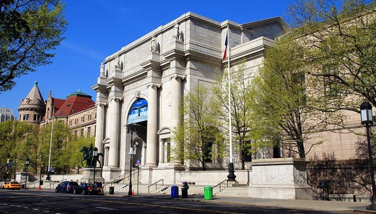 File:USA-NYC-American Museum of Natural History.JPG