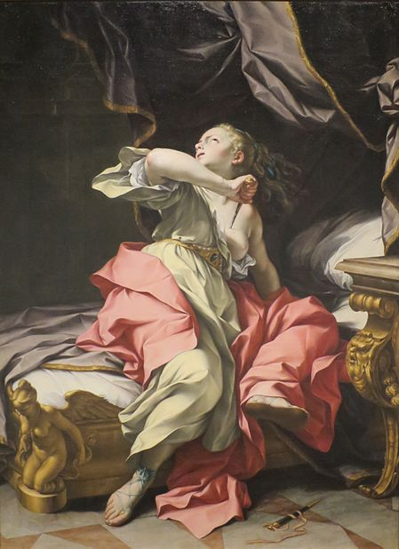 File:WLA lacma The Death of Lucretia.jpg