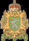 Wappen Herzogtum Steiermark.png