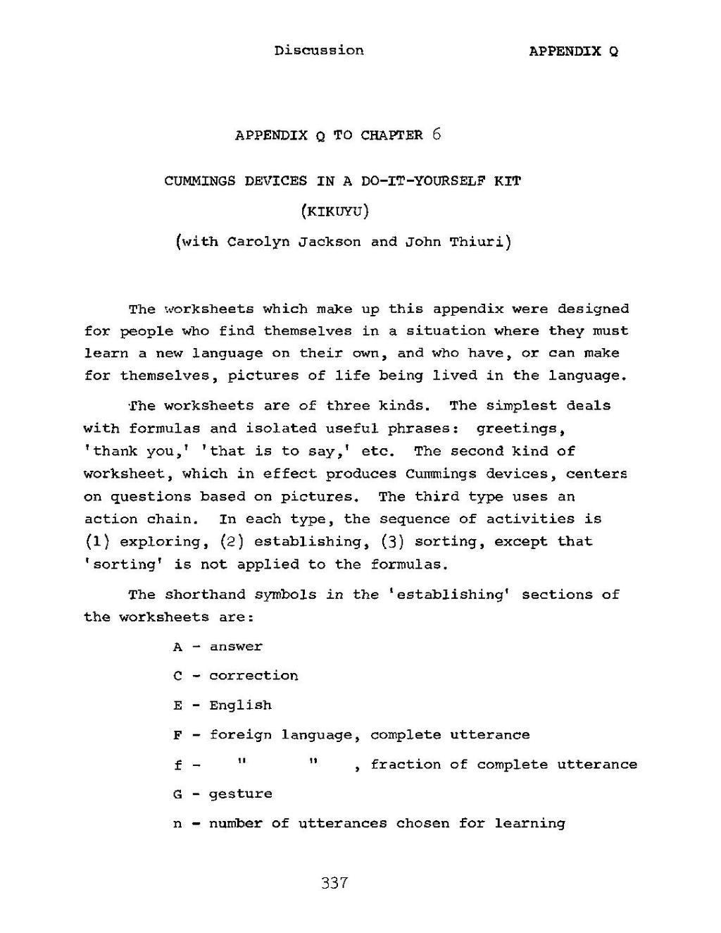 Page Adapting And Writing Language Lessons 354