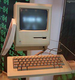http://www.mensagensdiversificadas.com.br/2010/10/sabe-o-que-e-macintosh.html