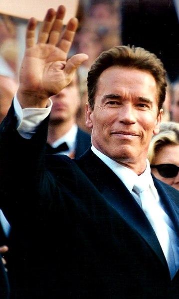 https://i2.wp.com/upload.wikimedia.org/wikipedia/commons/thumb/e/ed/Arnold_Schwarzenegger_2003.jpg/359px-Arnold_Schwarzenegger_2003.jpg