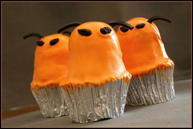File:Cupcake aliens.jpg