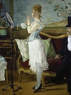 Edouard Manet 037.jpg