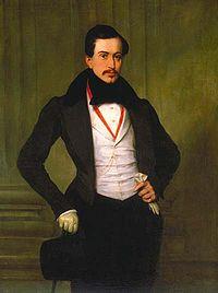 Illustration de Le Comte de Monte-Cristo