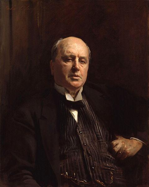 Fișier:Henry James by John Singer Sargent cleaned.jpg