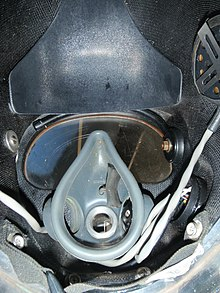 Surfacesupplied diving  Wikipedia