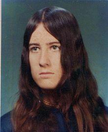 TalkBrown Hair Wikipedia