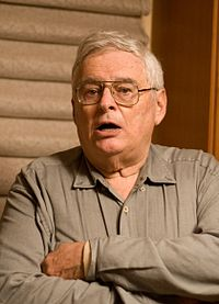 https://i2.wp.com/upload.wikimedia.org/wikipedia/commons/thumb/e/ed/Jerry_Fodor.jpg/200px-Jerry_Fodor.jpg
