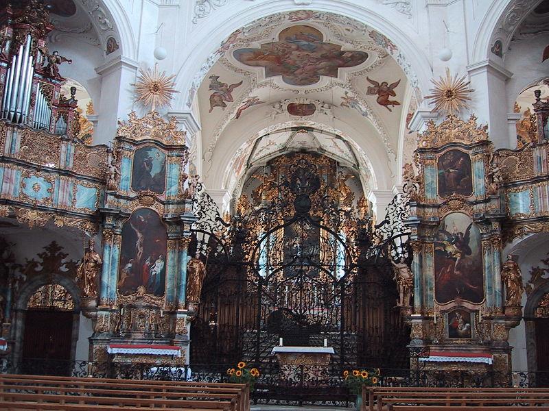 Datei:KlosterkircheMuriInnen.jpg