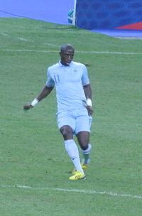 Moussa Sissoko équipe de France.JPG