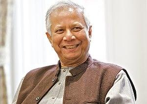 Professor Muhammad Yunus- Building Social Business Summit (8758300102).jpg