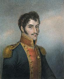 Simón Bolívar by M.N. Bate.jpg