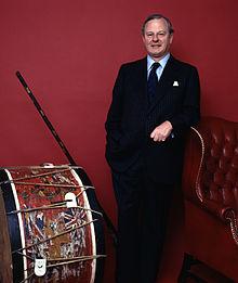 3rd Duke of Fife.jpg