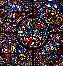 Image result for vitrales imagenes