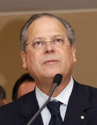 Ficheiro:José Dirceu.jpg